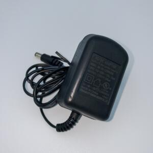 lava ac adapter