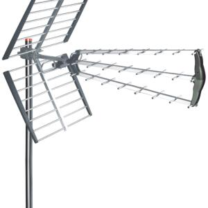 outdoor yagi hdtv antenna