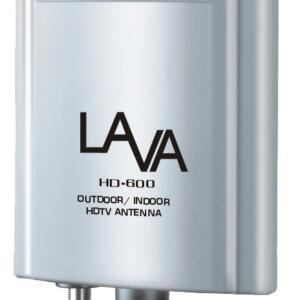 lava hd-600 antenna