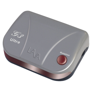 lava omnidirectional omni directional hdtv antennas