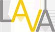 Lava Electronics